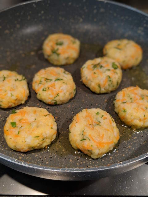 leftover-rice-patties