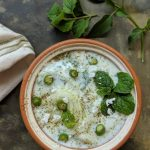 Cucumber Mint Yogurt – Mint and Cucumber Raita