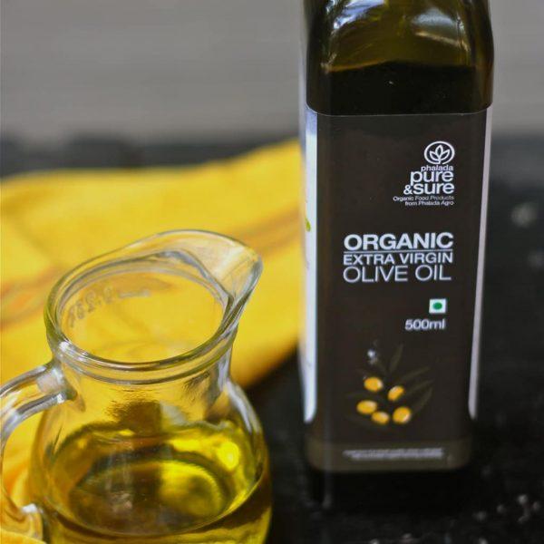 Recipe for Ragda Patties made Healthy | Saffron Trail