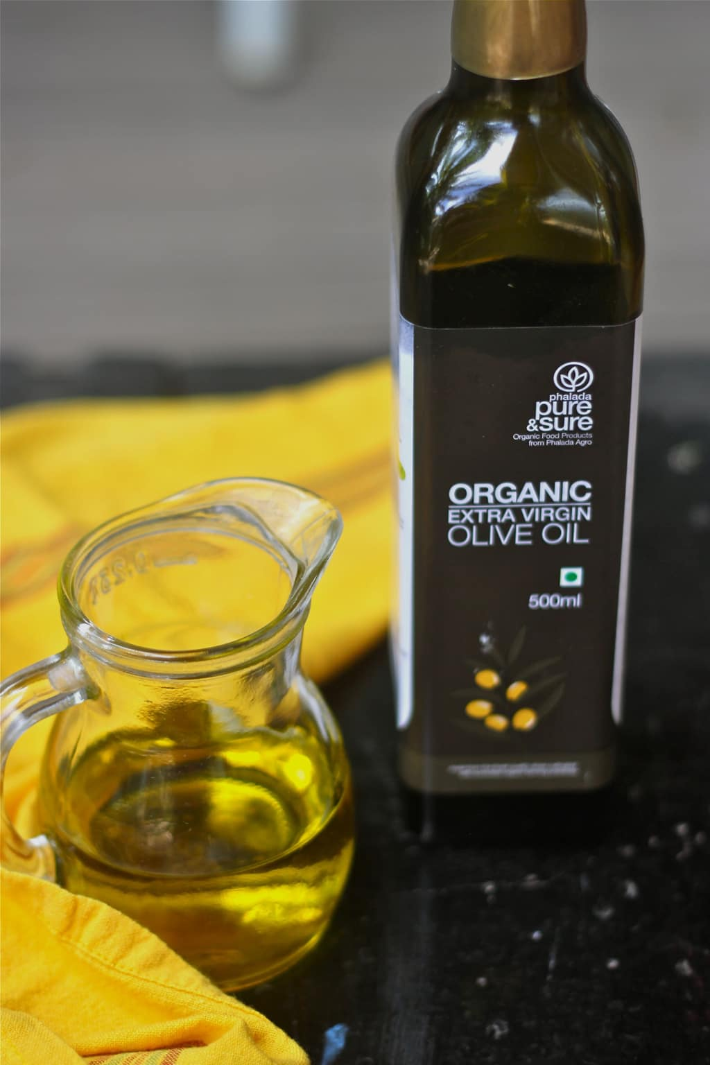 7 ways to use organic extra virgin olive oil - health