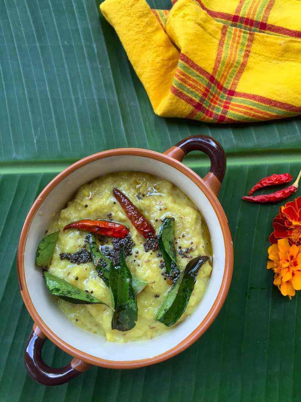 easy-onam-recipes-parippu-curry
