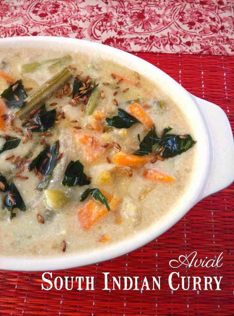 easy-onam-recipes-avial