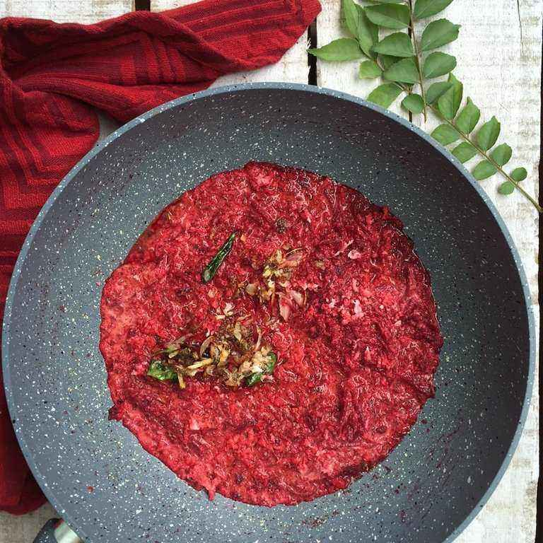 easy-onam-recipes-beetroot-pachadi