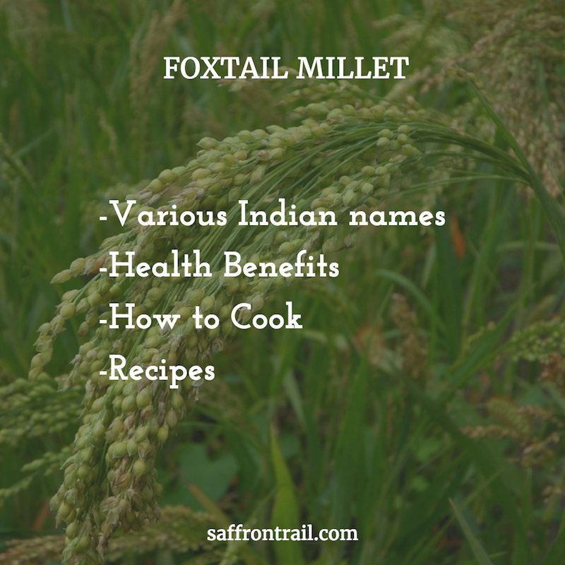 healthy-millet-recipes