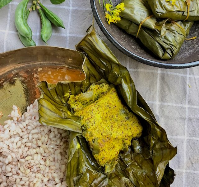 sheem-paturi-flat-beans-recipe