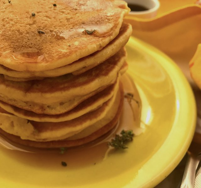 easy-orange-pancakes-maple-thyme