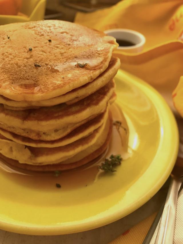 easy-orange-pancakes-maple-thyme