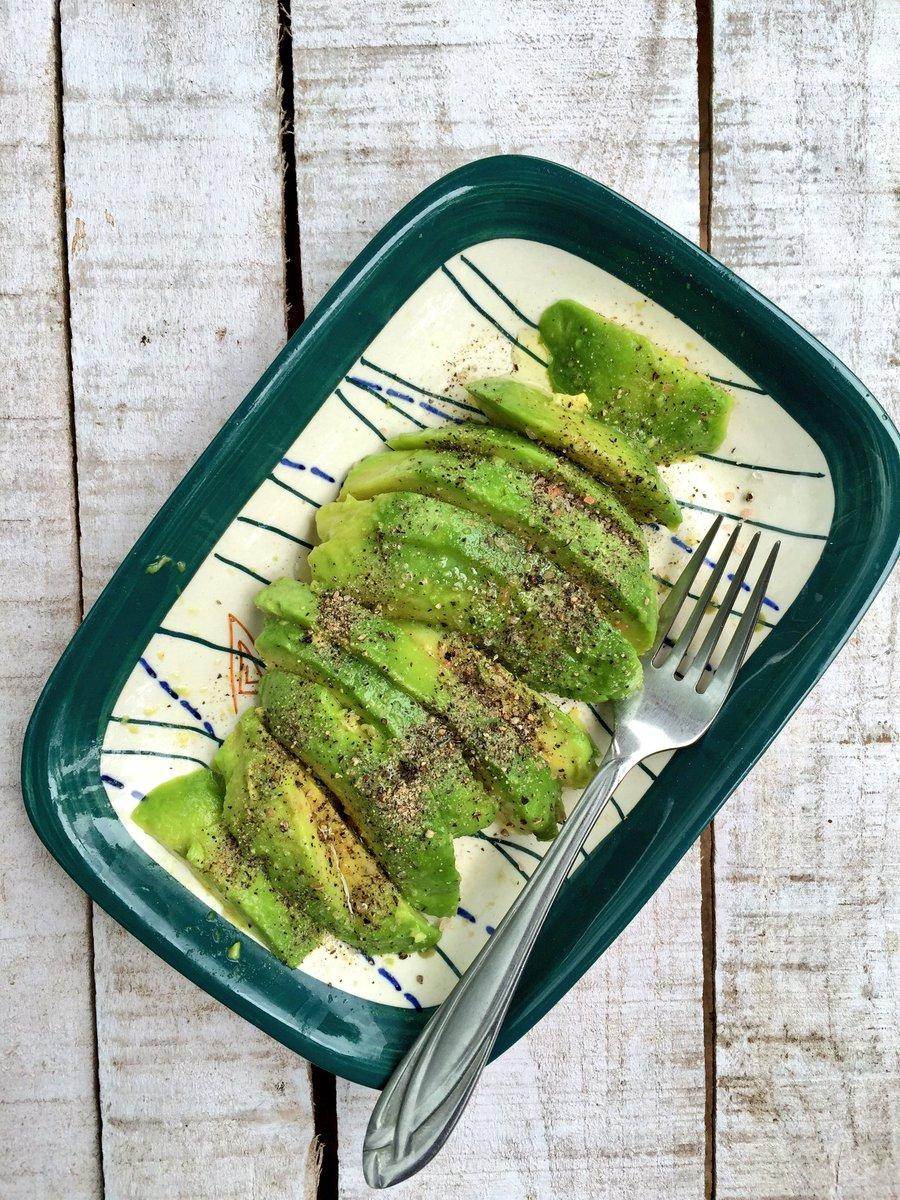 ripe-avocado