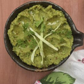 cabbage chutney healthy cabbage recipes