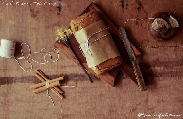 tea-cake-recipes-chai-tea-cake