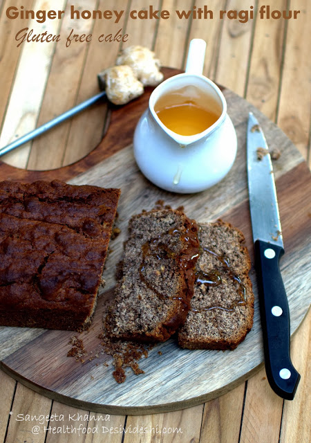 tea-cake-recipes-breakfast-cake