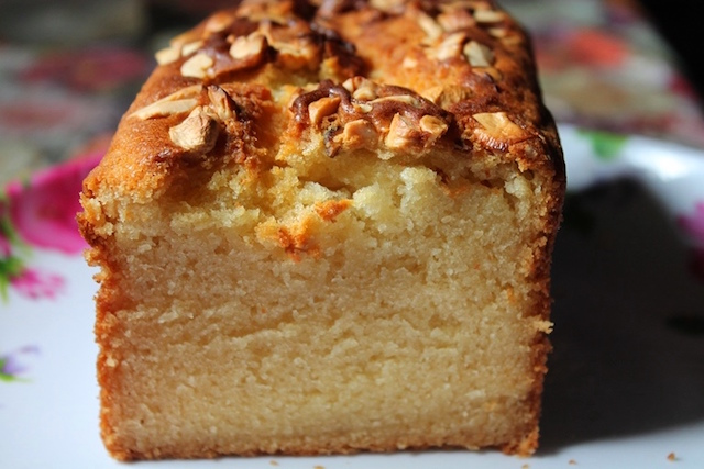 tea-cake-recipes-eggless-pound-cake