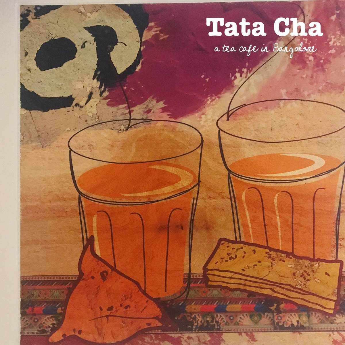 tata-cha-bangalore