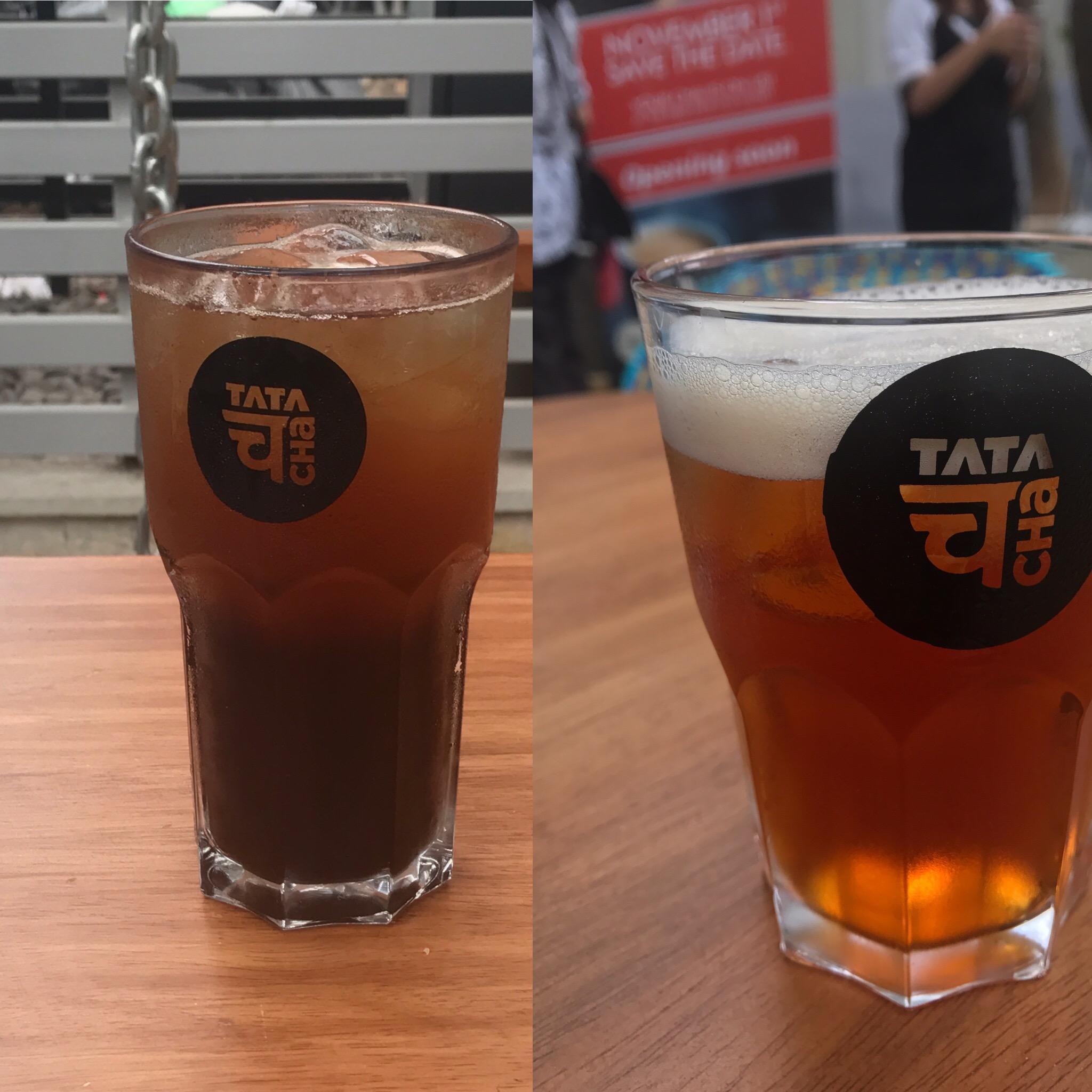tata-cha-healthy-menu
