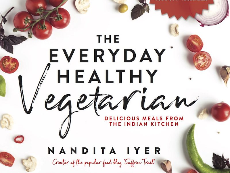 everyday-healthy-vegetarian-cover