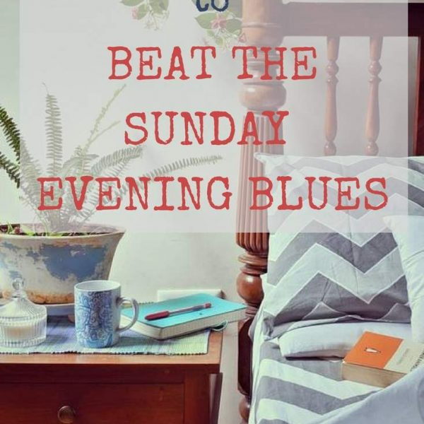 sunday-night-blues-overcome