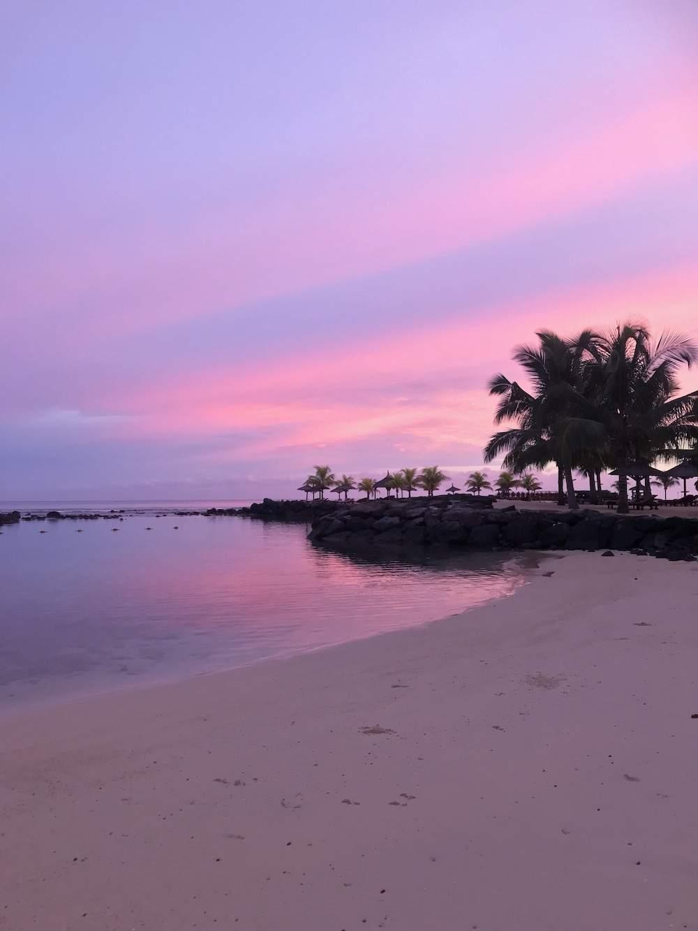 visit mauritius