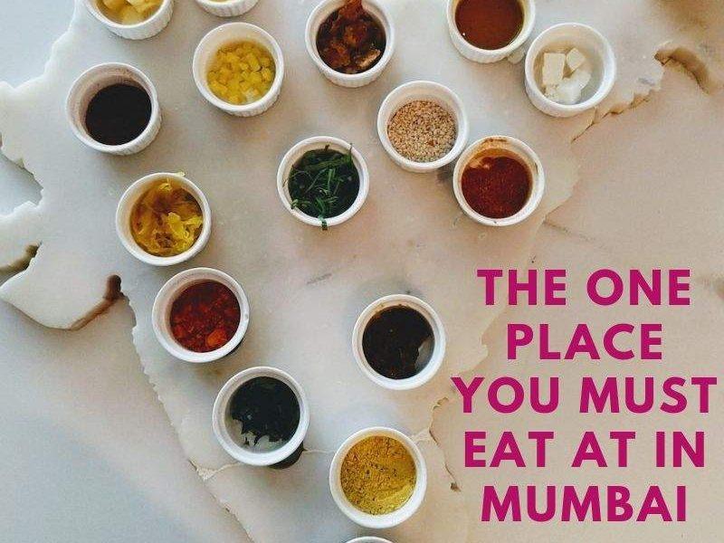 tresind-mumbai