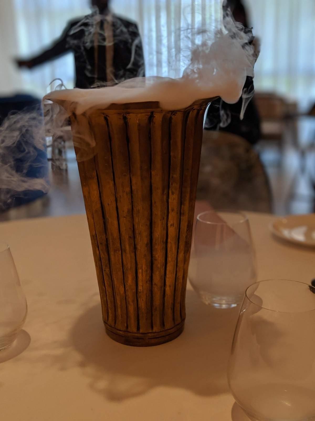 tresind-mumbai-tasting-menu